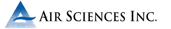 Air Sciences Inc.